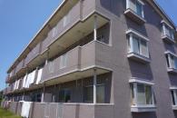 アパート・マンションの塗り替え