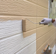 おすすめの塗料・建材