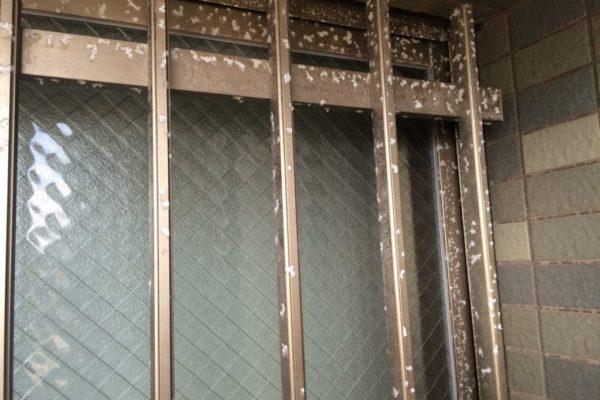 外壁塗装 沼津市大岡
