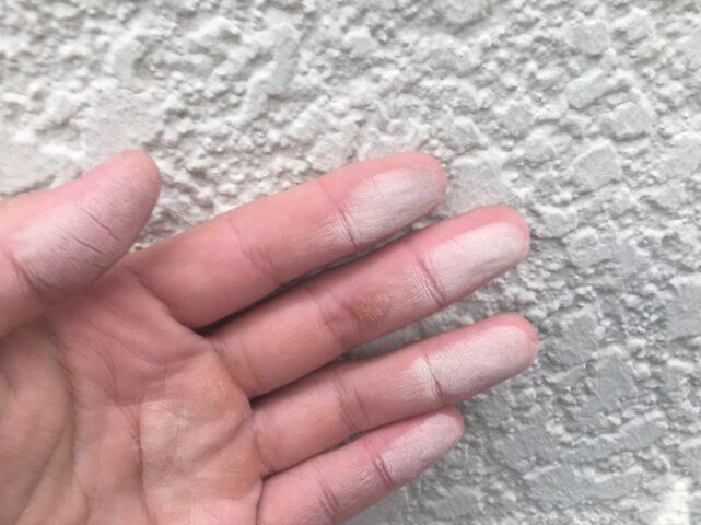 アパート塗装 沼津市