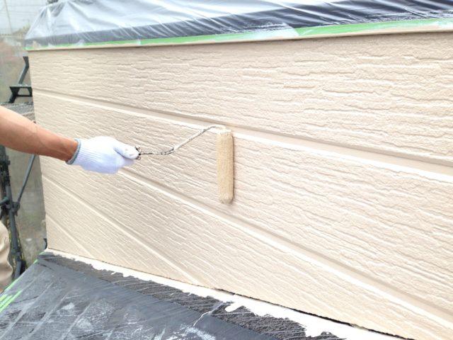 外壁塗装 ハウスメーカー