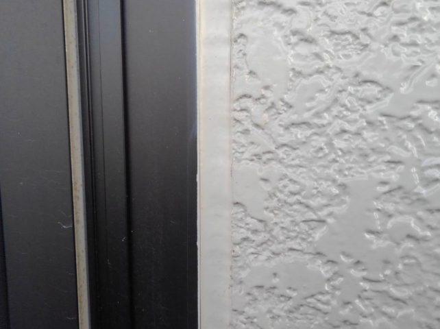 ダイワハウス外壁塗装