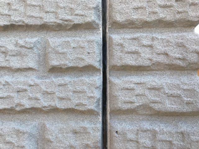 ミサワホーム 外壁塗装