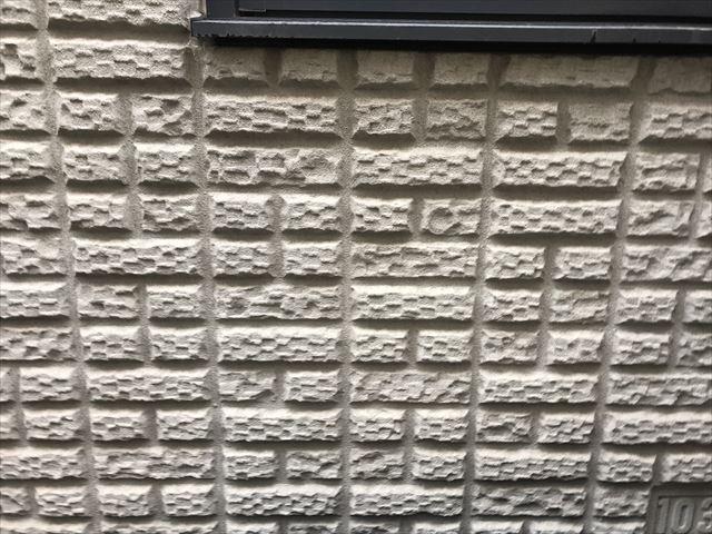 ミサワホーム 外壁塗