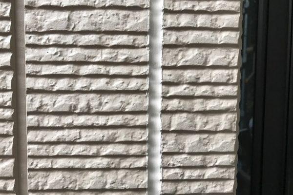 外壁塗装 沼津市岡一色