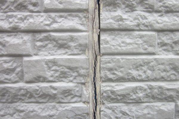 外壁塗装 沼津市東原