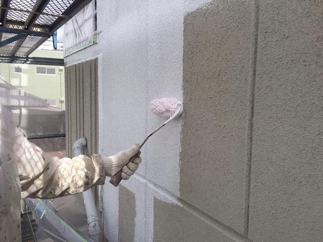 外壁塗装 時期