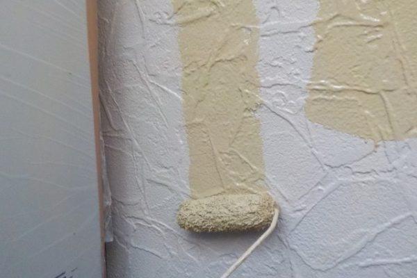 外壁塗装 沼津市原