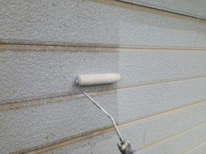 外壁塗装 十里木高原