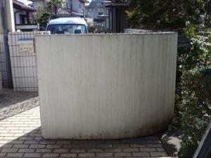 外壁塗装 富士宮市