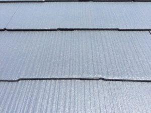屋根タスペーサー