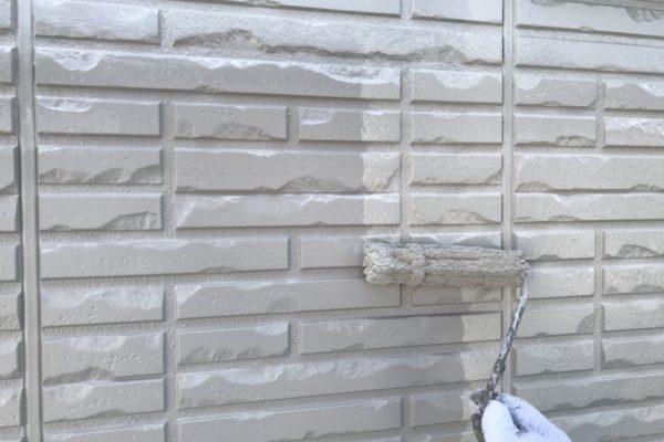 外壁塗装 重要性