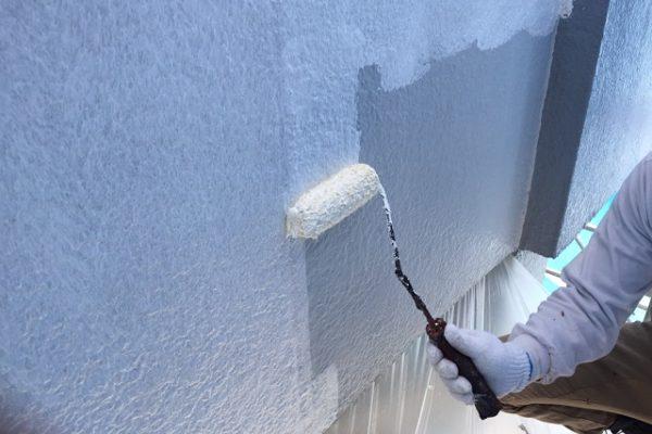 外壁塗装 業者