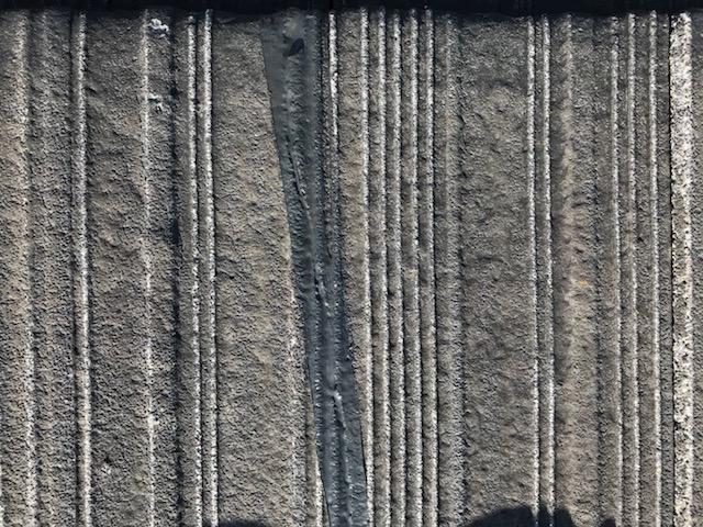 屋根塗装 清水町