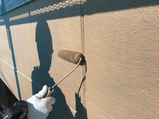 外壁塗装ラジカル