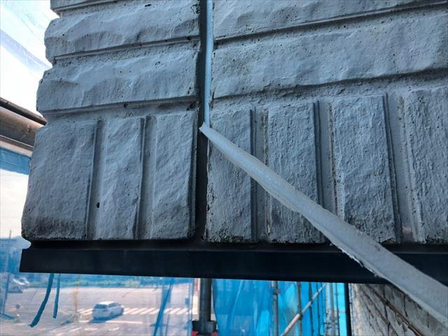 積水ハウス 外壁塗装