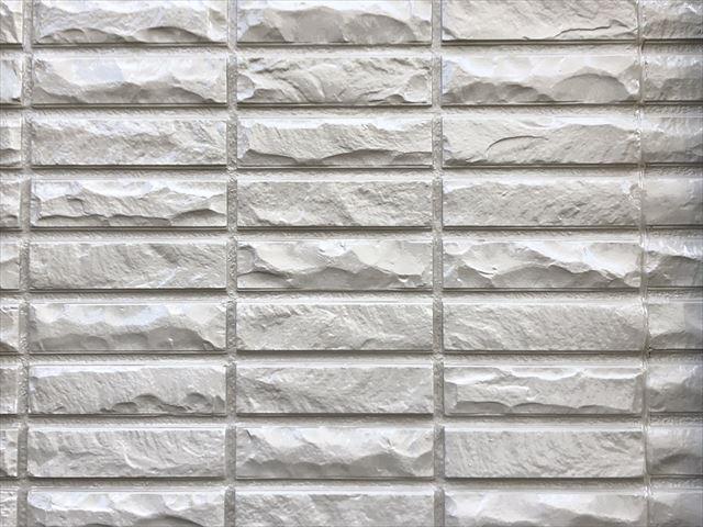 ダインコンクリート 外壁塗装