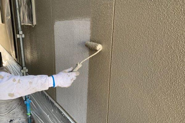外壁塗装 目的