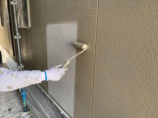 外壁塗装 塗り替え