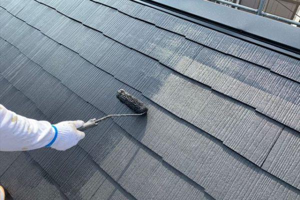 外壁 屋根メンテンナンス