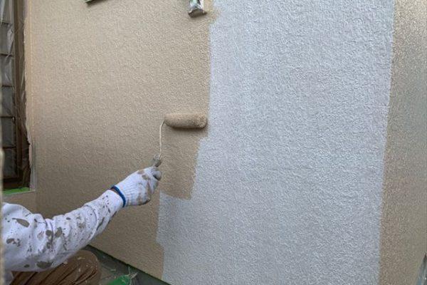 外壁塗装 ラジカル
