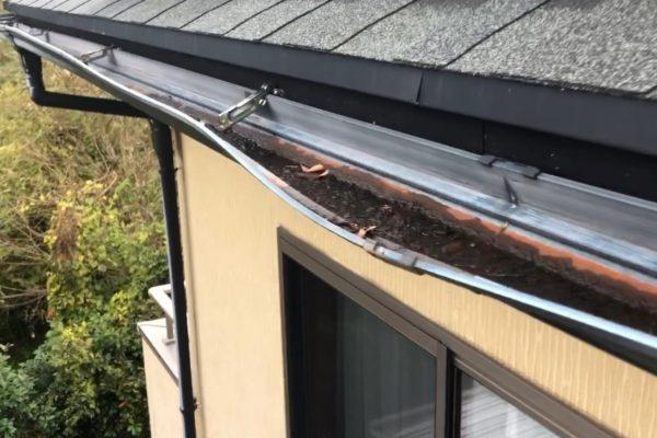 外壁塗装 火災保険