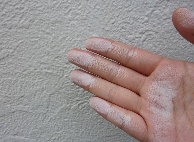沼津市の外壁塗装