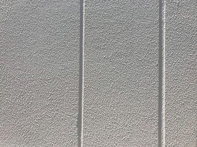 外壁塗装 御殿場市ALC