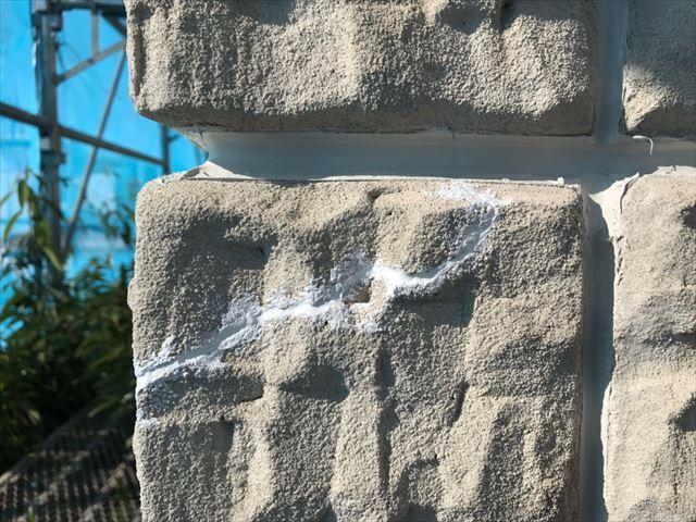 外壁塗装 長泉町