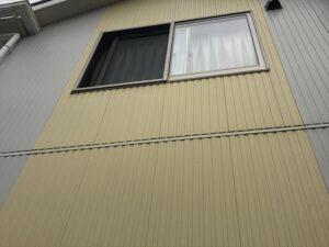 外壁塗装 沼津市