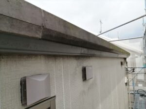 外壁塗装 御殿場市