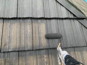 沼津市 屋根塗装 防水