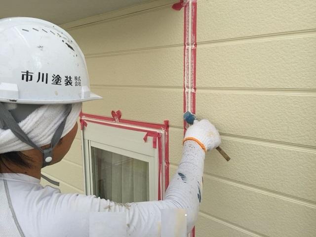 三島市 塗装業者