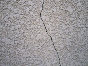 沼津市 外壁塗装工事